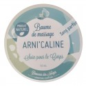 Baume de massage Arni'Caline