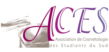 logo aces origine